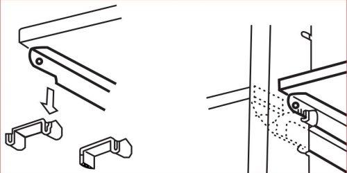 brumorek-stellingen-systeemuitleg